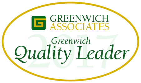 Greenwich Quality Leader